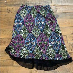 Nanette Lepore Skirts - Nanette Lepore Skirt